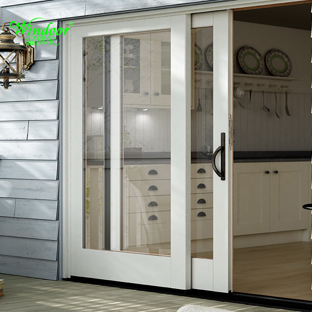 Factory-Price-PVC-Sliding-Door-to-Building-Material-PVC-Door